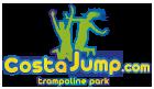 Logo-CostaJump